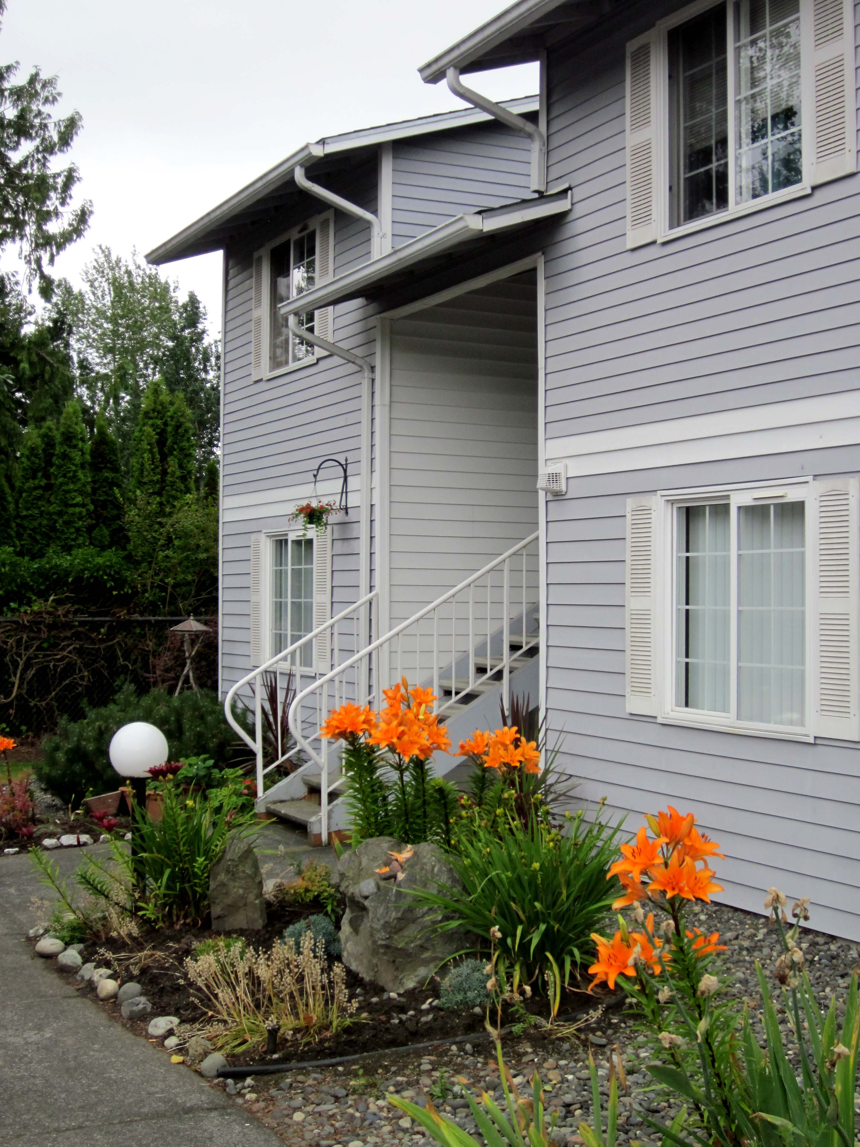 Northbrook Place Apartments Bellingham